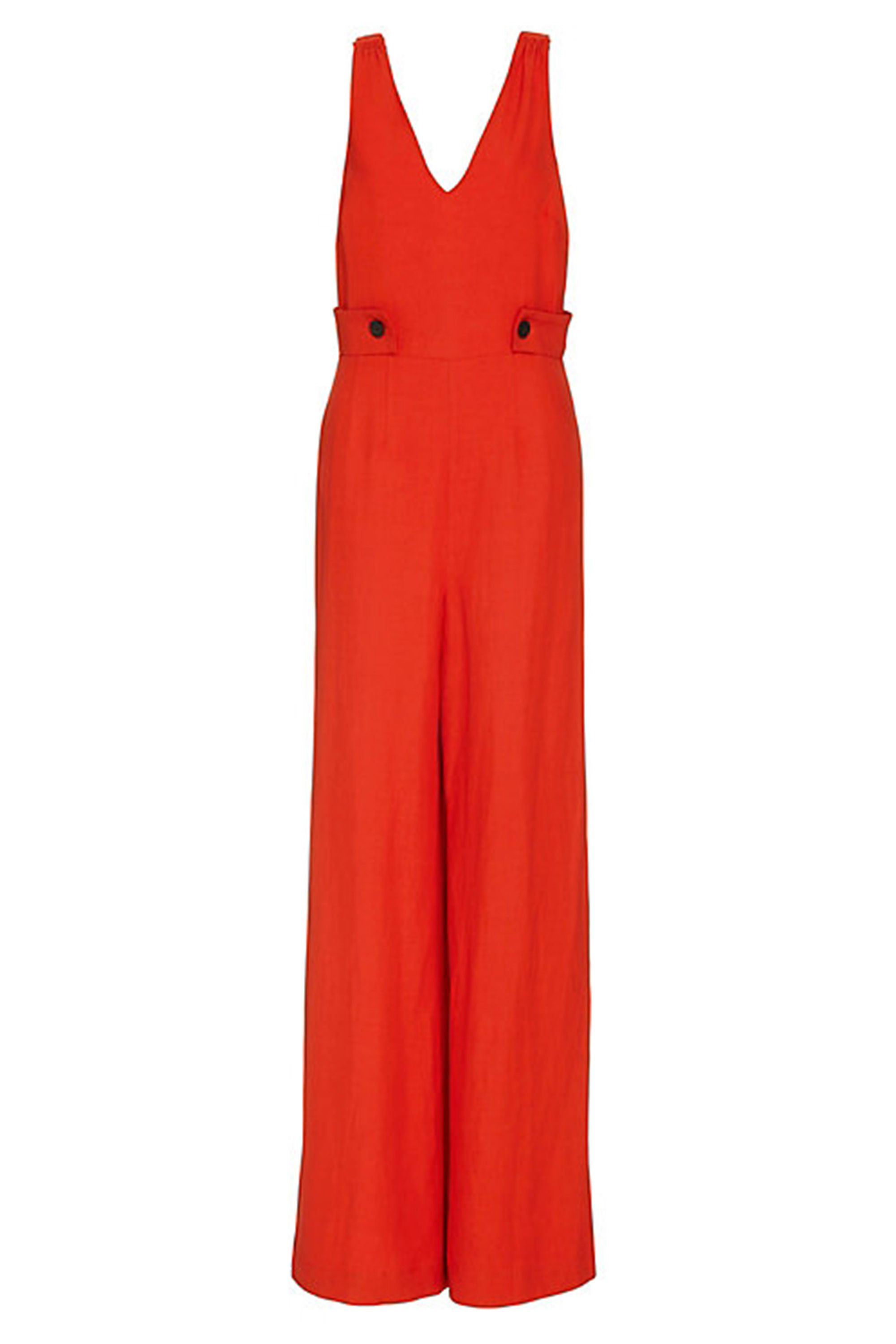 f053e8ebf8c 12 Jumpsuits That Are 100% Office-Friendly