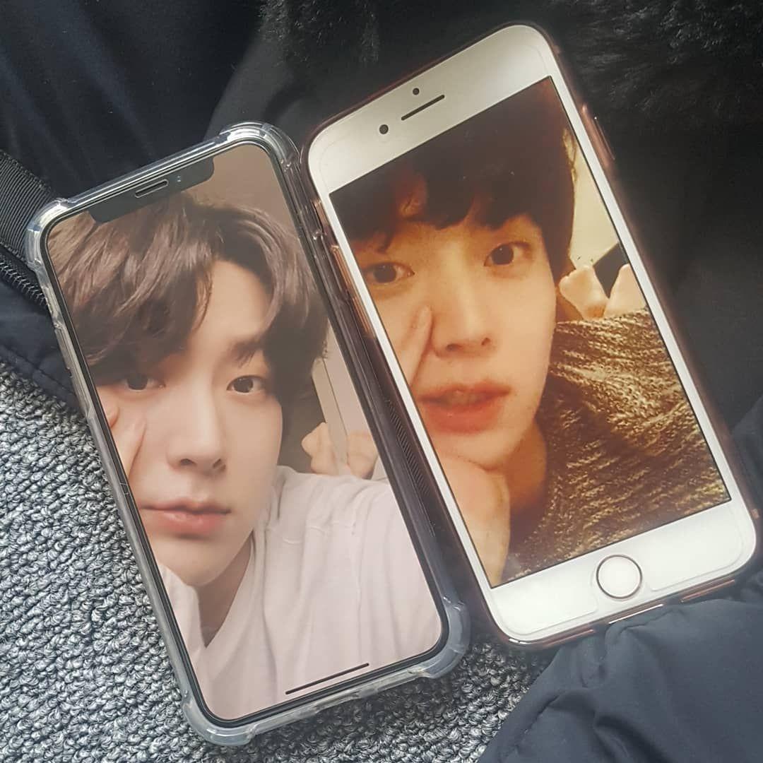 Aesthetic Phone Case Kpop Phone Cases Iphone