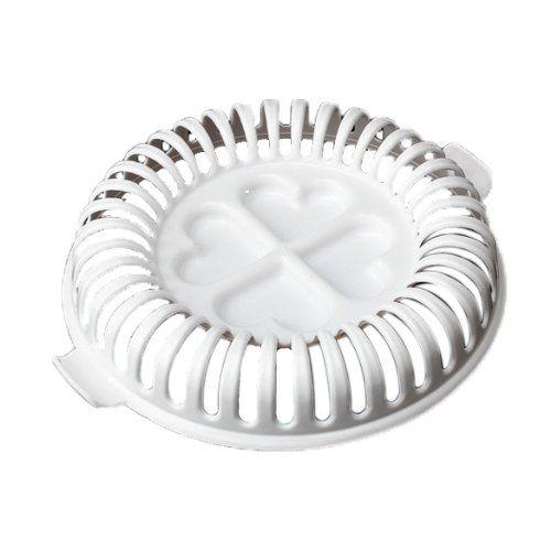 Купить товарПродвижение! новый DIY без масла здоровый микроволновая печь обезжиренный чипсы чайник в категории Инструментына AliExpress. Мы только корабль на подтвержденный адрес заказа, ваш заказ адрес должен соответствовать ваш почтовый адрес.  Пожалуйста