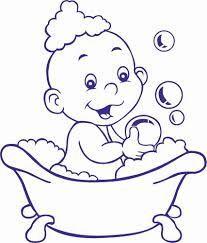 Kleurplaten Baby Born.Kleurplaat Baby Born Ritchie