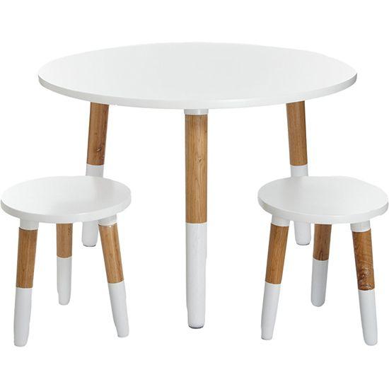 Moderne Kinder Stühle Moderne Stühle