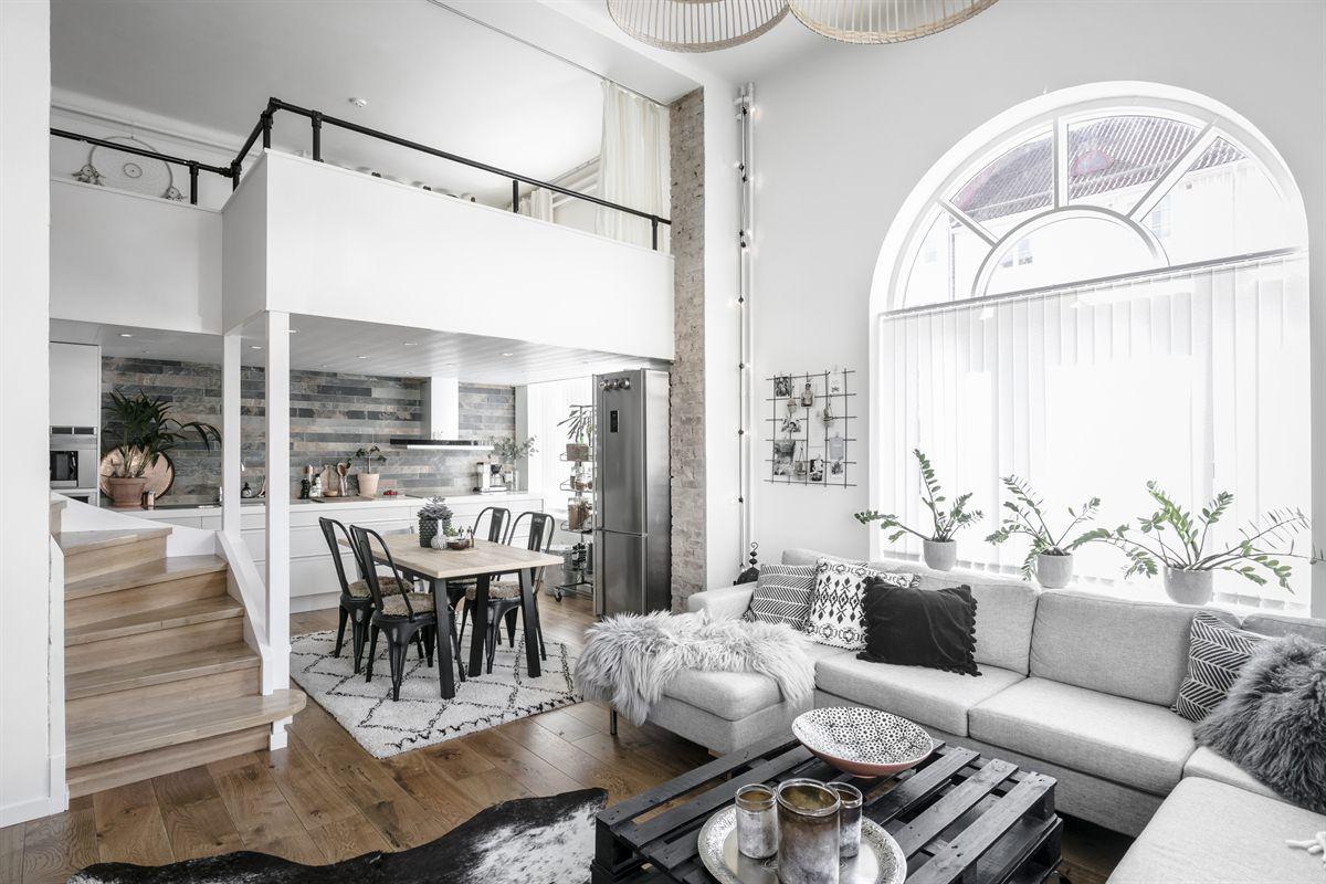 Mitte Jahrhundert Moderne Esszimmer Design Pin Von Gulcin Auf  Houseuinterior Pinterest Wohnzimmer Salon