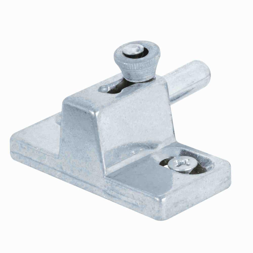 Patio Spring Loaded Bolt Action Sliding Door Lock Pinterest Products