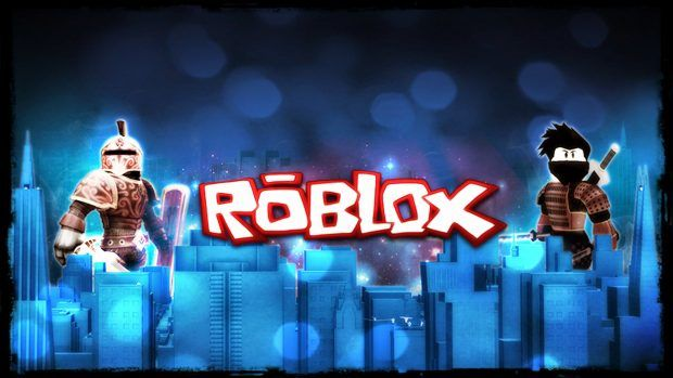 Roblox Wallpaper HD Compras, Diys room decor