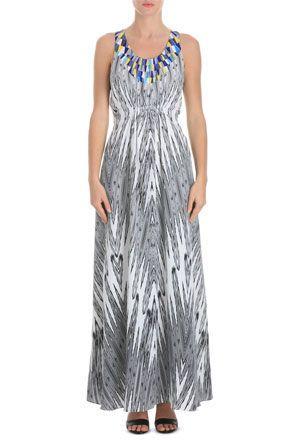 Piper Maxi Dress Myer Fashion Pinterest Maxi Dresses