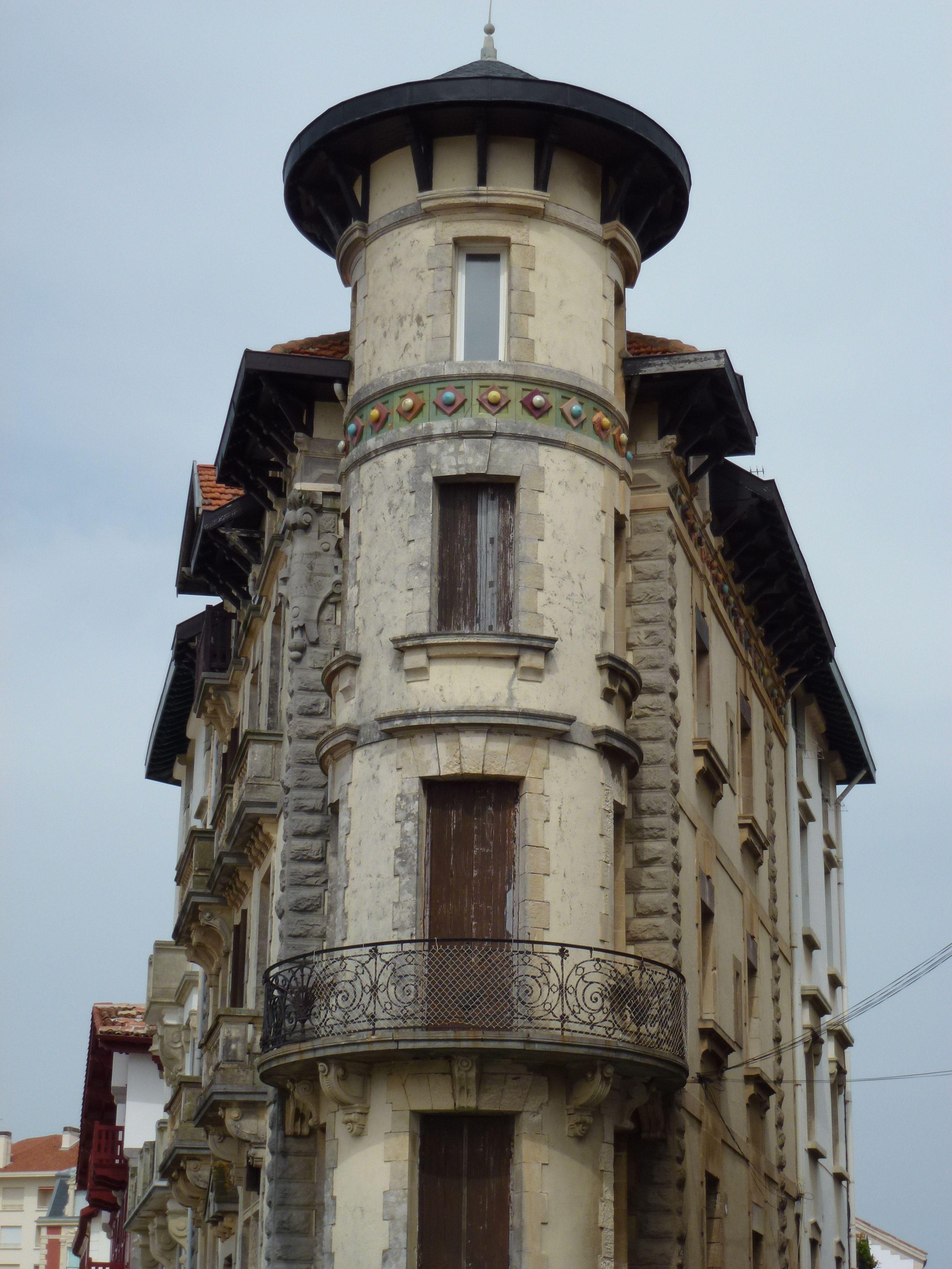 Saint Jean De Luz France