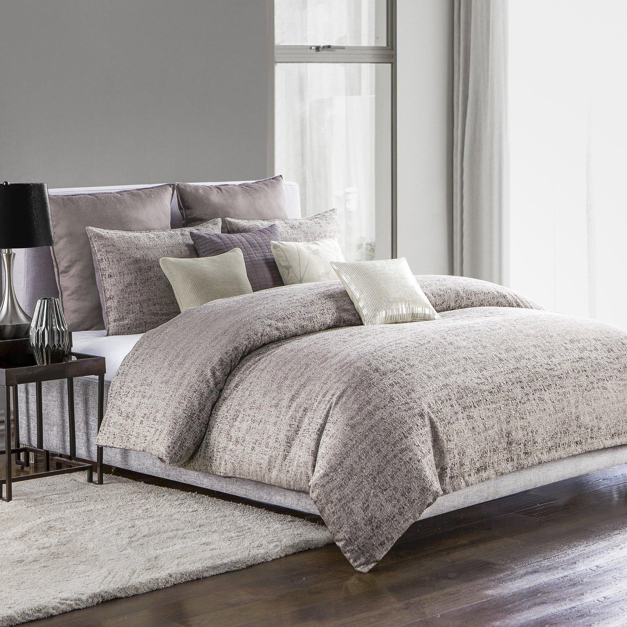 Driftwood Comforter Set Comforter sets, Highline bedding