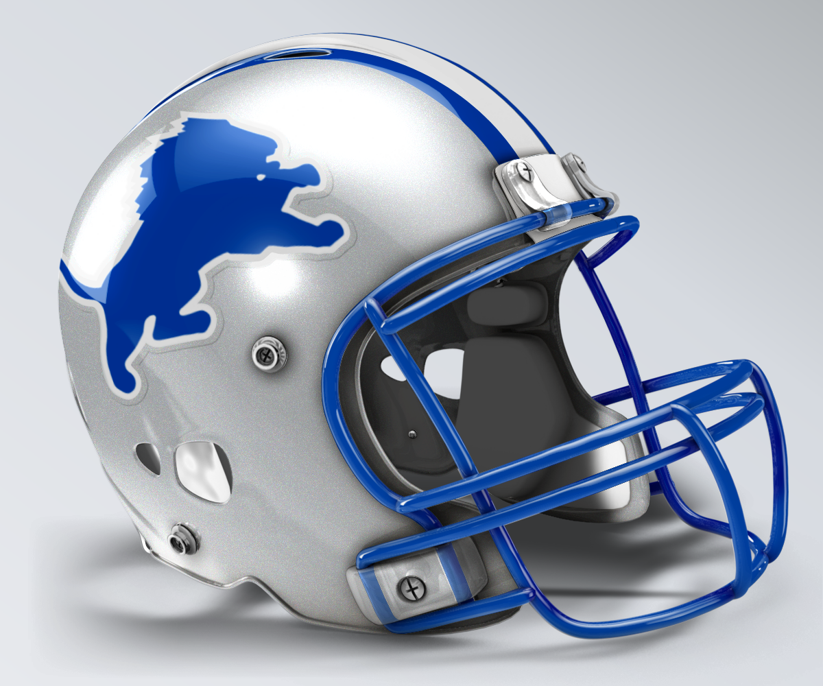 Detroit Lions Throwback Helmet New England Patriots Helmet Football Helmets New England Patriots Merchandise