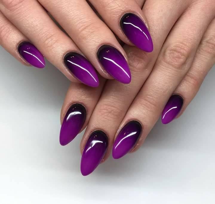 Pin by Larae Lawson on nails | Pinterest | Winter nails