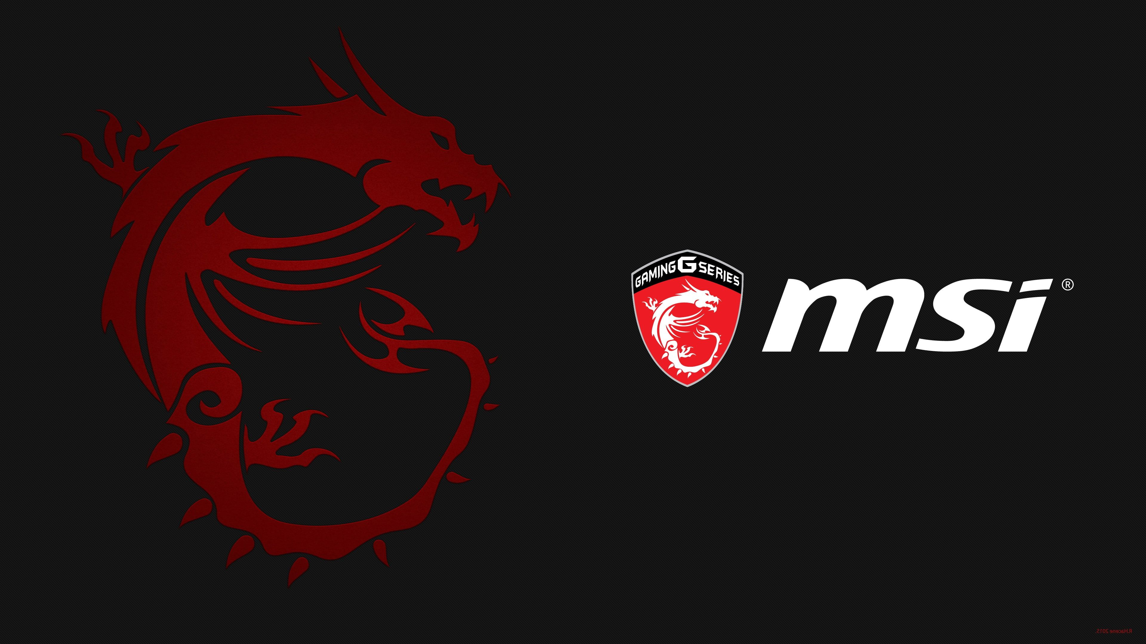 Msi Logo Wallpaper Games Robocity Msi 4k Wallpaper Hdwallpaper Desktop In 2020 Msi Logo Msi Logo Wallpaper Hd