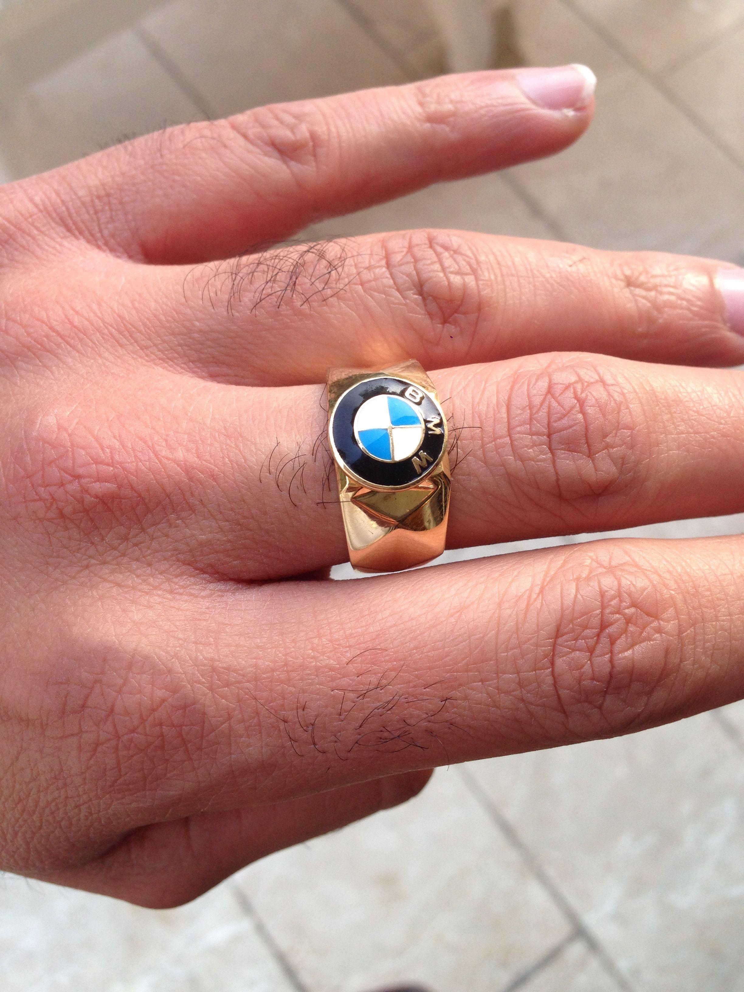 Pin by arash abbasi on BMW ring | Pinterest | BMW