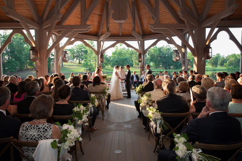 24++ Wedding packages augusta ga ideas in 2021
