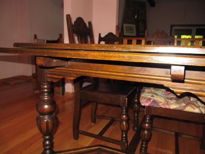 Credenza For Sale Perth : Antiqes from early 1900s antique krug bros. oak
