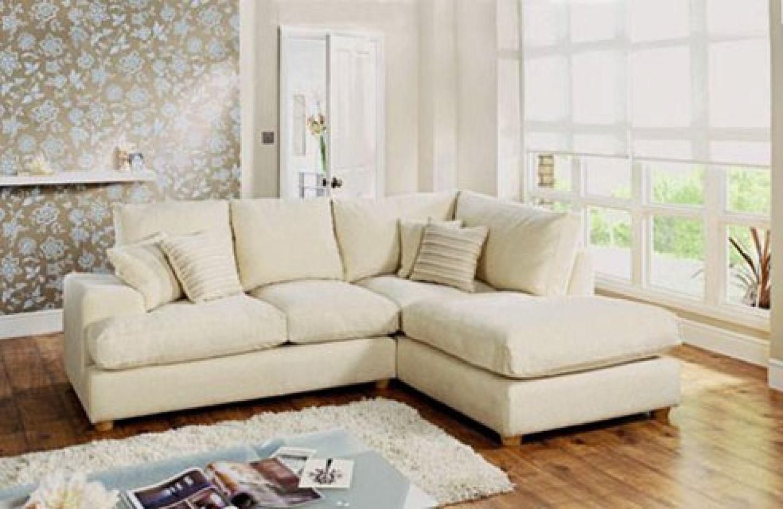 living room ideas homebase  Simple living room, Simple living