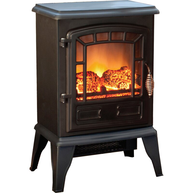 Kent Electric Stove Heater Reviews