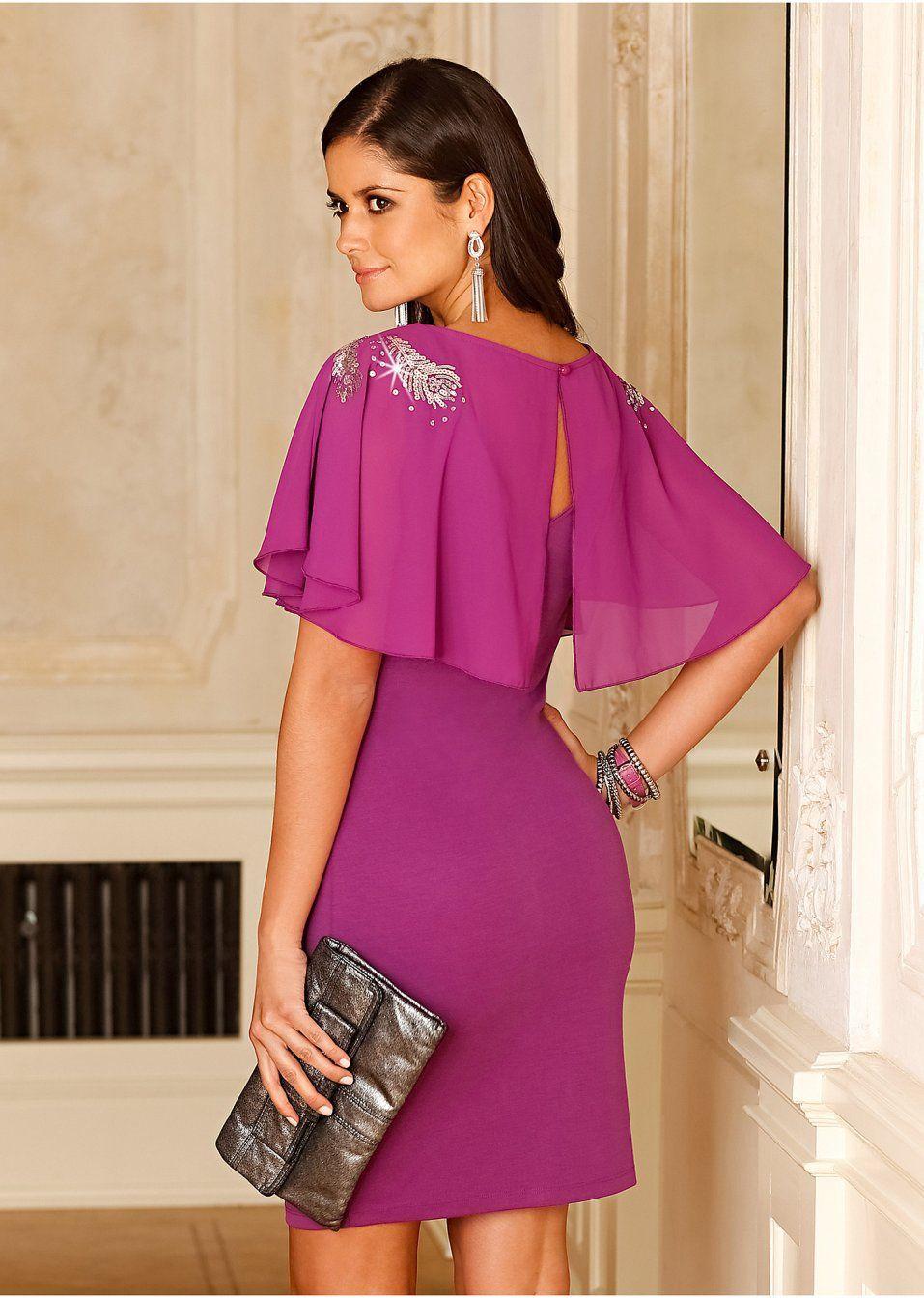 Pin de Anca Roxana en Fashion Is My Attitude | Pinterest