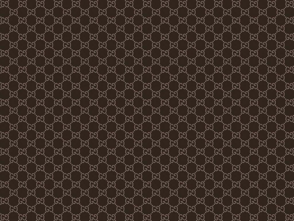 Gucci fashion designer wallpaper desktop gucci fall - Gucci desktop wallpaper ...