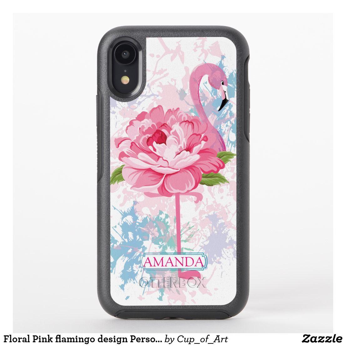 Park Art My WordPress Blog_Pink Iphone Xr Case Otterbox