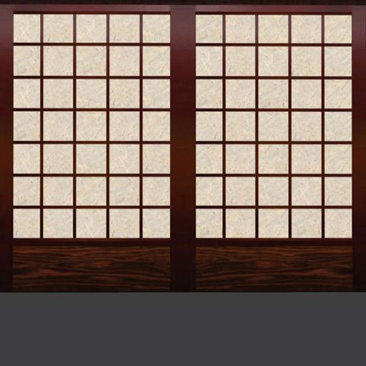 Download Japanese Wall Javedchaudhry For Home Design