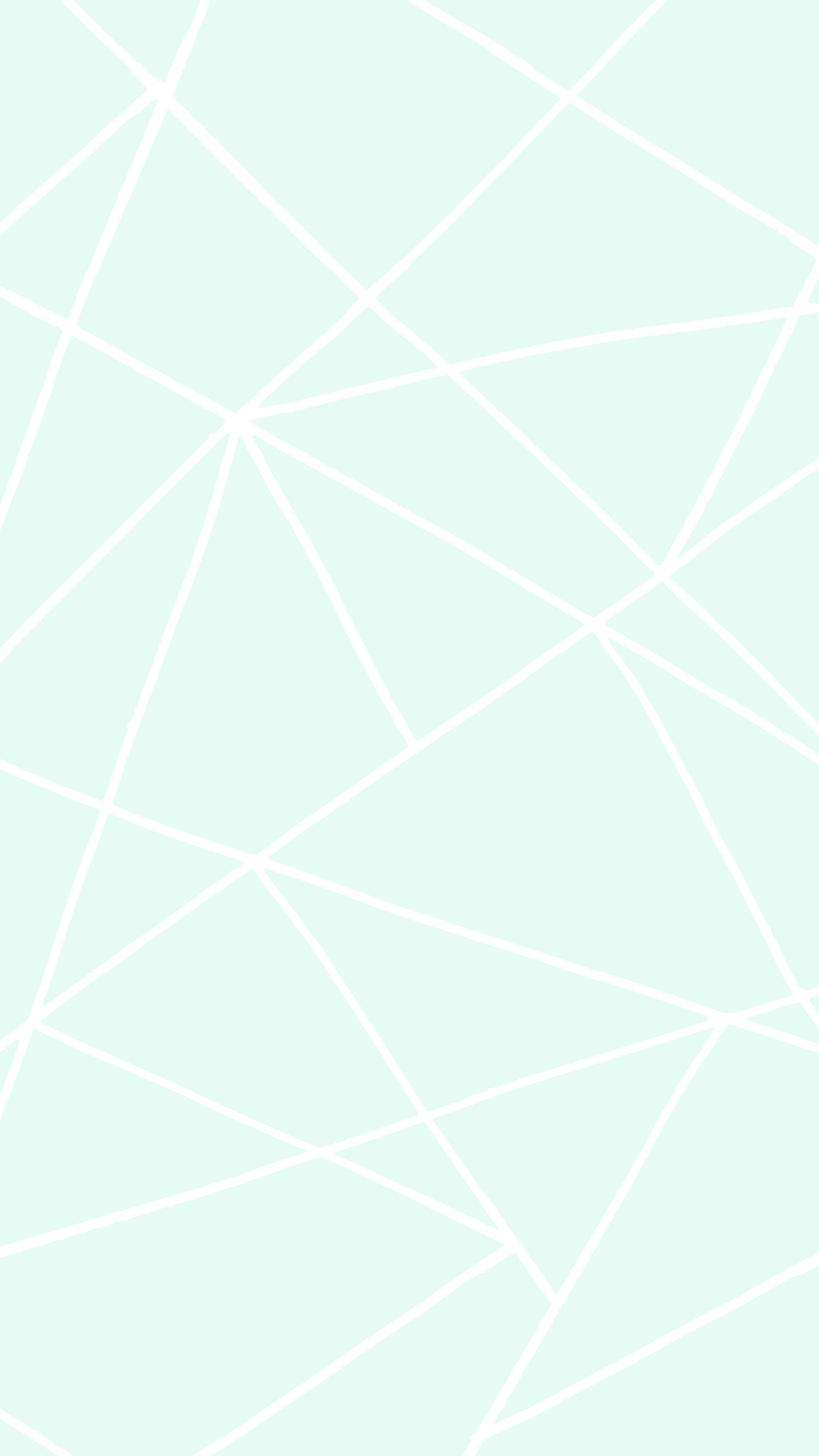 Www Lineacross Com Kertas Dinding Fotografi Abstrak Latar Belakang