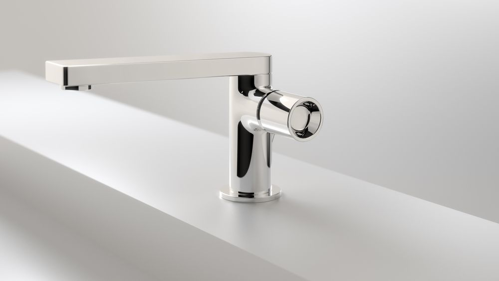Bathroom Faucet Collections composed bathroom faucet collection | bathroom | pinterest