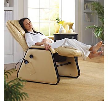 Brilliant Zero Gravity Massage Chair From Montgomery Ward Salon Forskolin Free Trial Chair Design Images Forskolin Free Trialorg