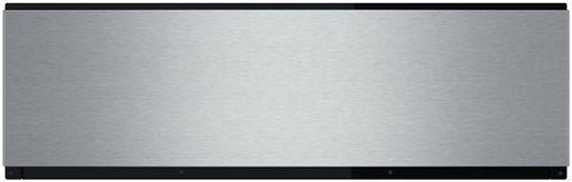 Hwd5051uc Bosch 500 Series 30 Warming Drawer With 450 W Heat Element Stainless Steel Warming Drawer Bosch Warm