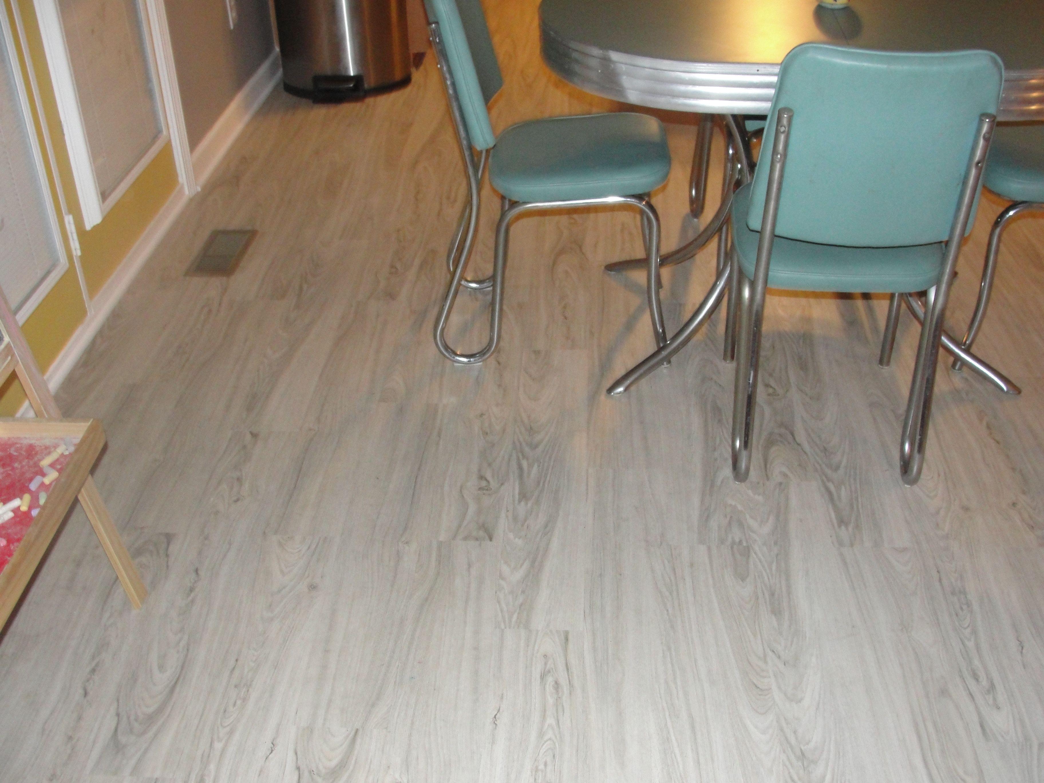 beeindruckend vinyl dielenboden für luxus wohn design ist sicherlich