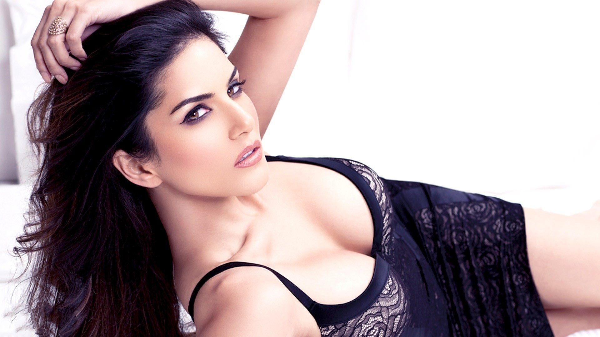 indische Mädchen sexy Tapeten