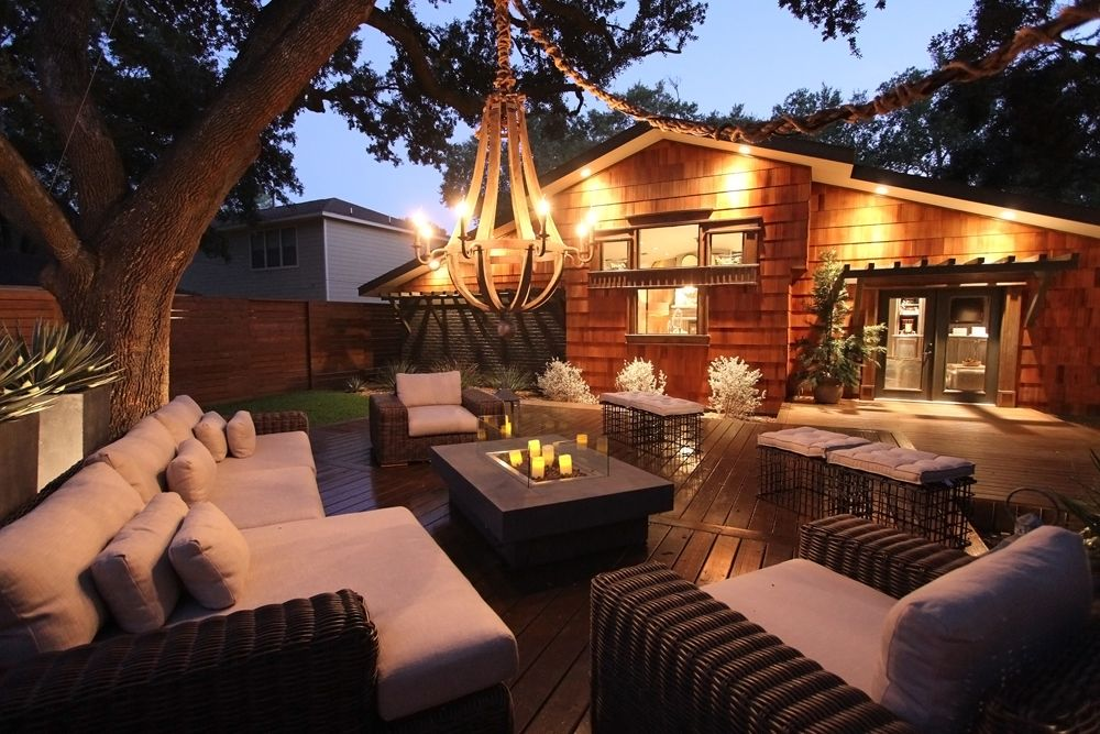 Houston Craftsman Home For Sale Amazing Renovation Cottage