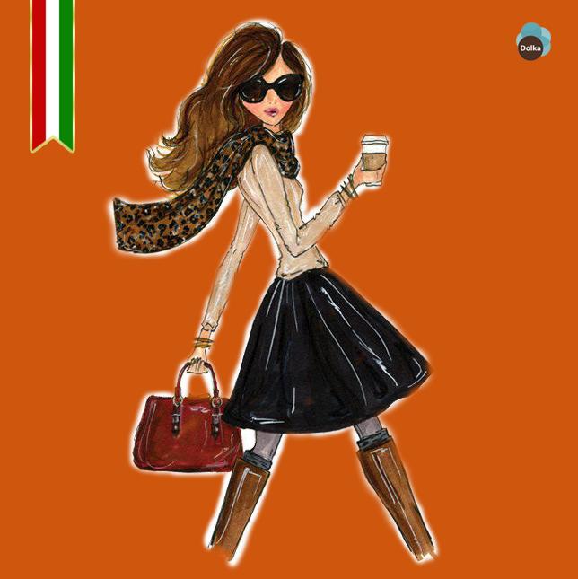 Nada como robar miradas. #Actitud #Dolka #MomentosDolka #Love #café