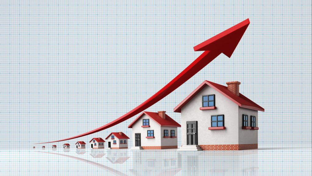 How To Invest In Real Estate If You Have Bad Credit