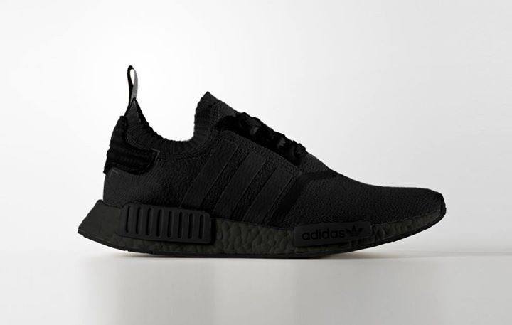 Coming Soon Nmd Thesolesupplier Thesolesupplier Co Uk Sneakers Weekend Shoes Sneaker Magazine