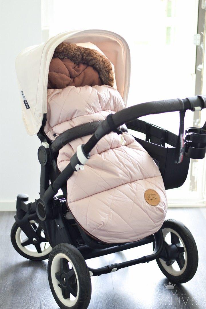Jollyroom jollyinspo petitecherie kp se barnvagn ivy inspo bebis barnvagnar und barn - Baby jungenzimmer ...