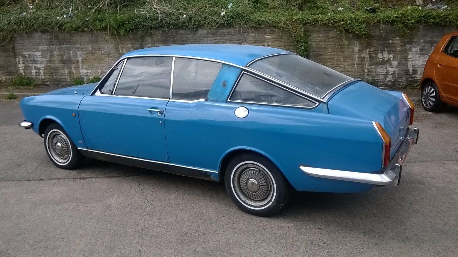 Classic car sunbeam | Cars, Diecast and Vehicle