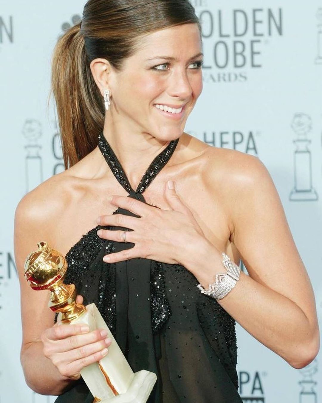 Fan Page Jennifer Aniston On Instagram Jenniferaniston Jenniferanistonfan Faniston Jennifer Aniston Hair Jennifer Aniston Jeniffer Aniston
