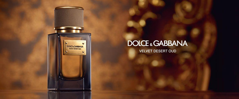 dolce-and-gabbana-velvet-desert-oud-perfume 657a6b53c48