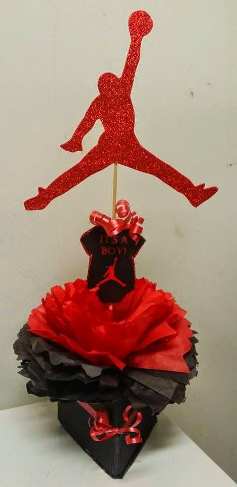 Jordan BOX Red Black 468×960 Pixels