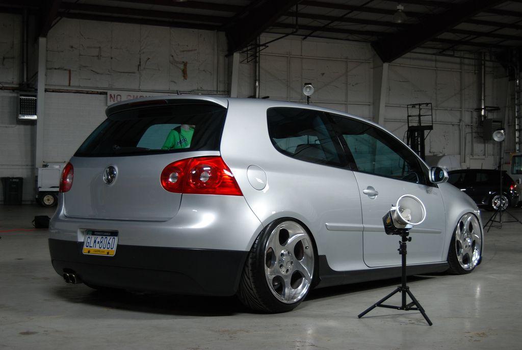 Mk5 Stance Thread Golf Stance Volkswagen Golf Gti Golf Gti
