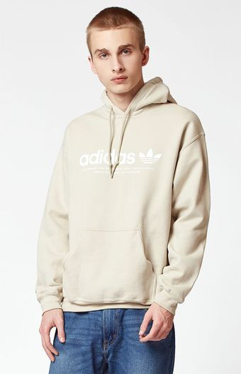 Premium Pullover Hoodie | Wantss | Pinterest | Pullover, Adidas ...