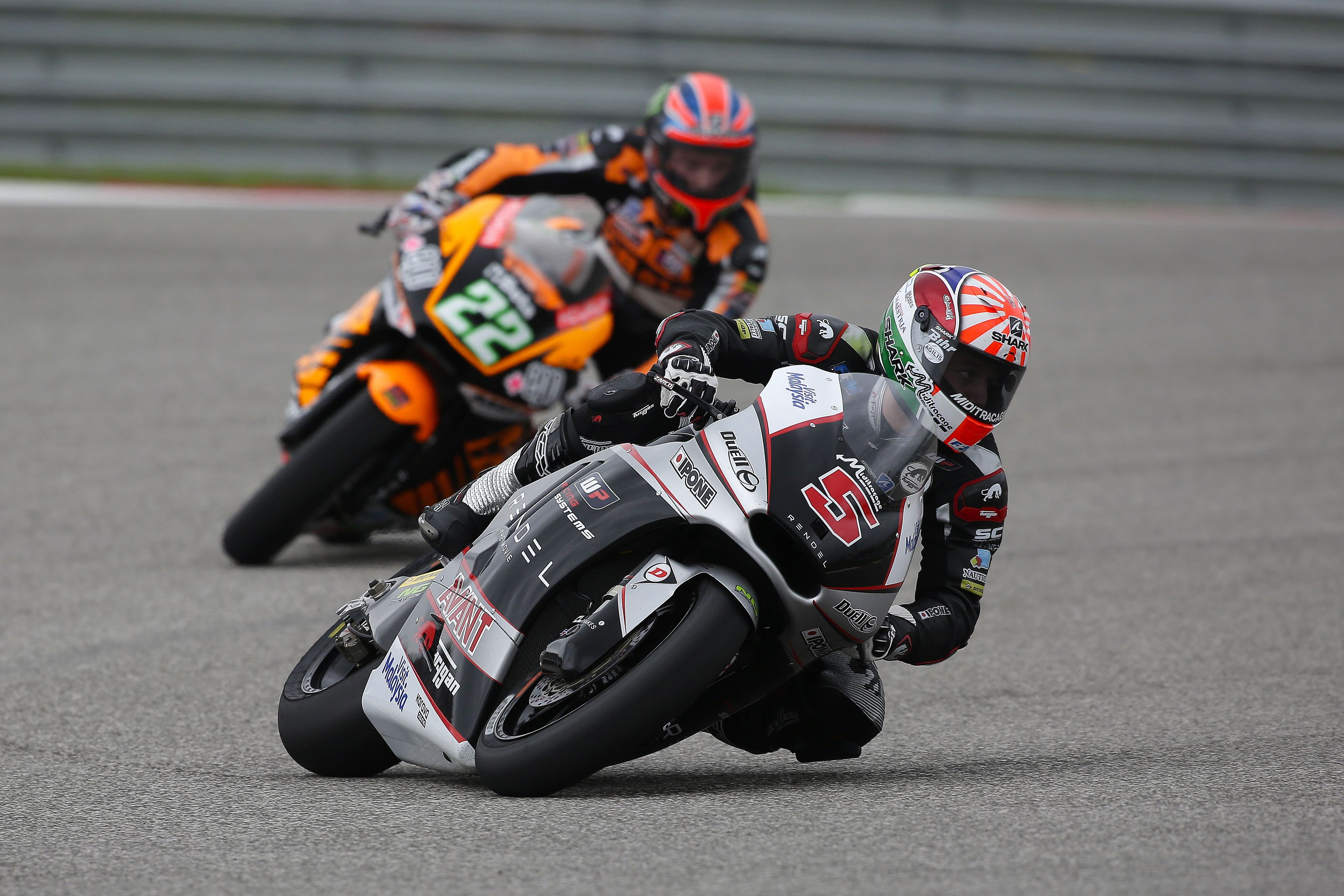 Another Successful Weekend For Tcxboots And Its Riders Moto2 A Victory Signed Tcx Sam Lowes Is The Moto2 Winner Of The Red B Two By Two Rider Grand Prix
