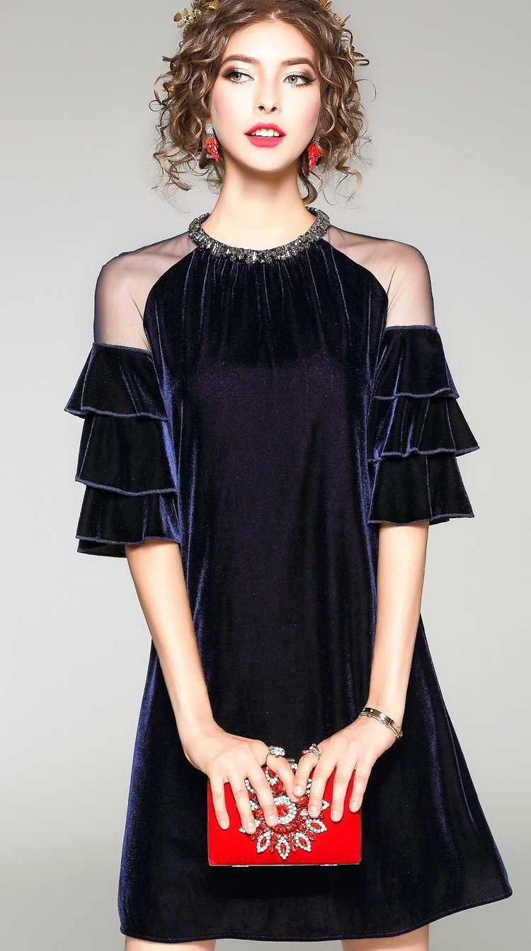 Pin by ewi sri asdini on baju remaja pinterest google clothes