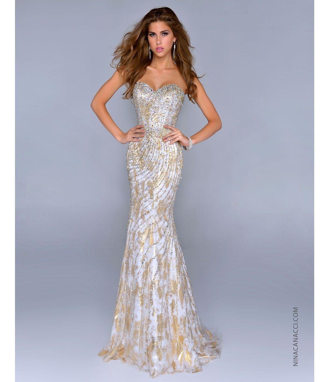 Cache Prom Dresses On Sale