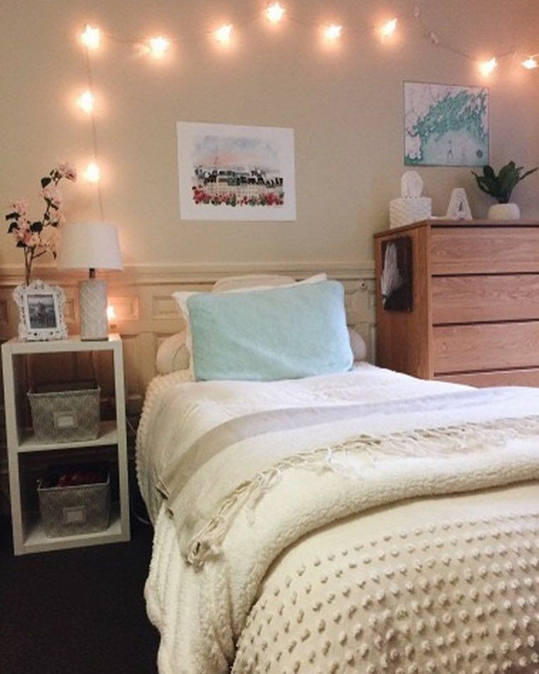 Think Youve Got The Best Dorm Decor On Campus Show Off Your Bu Tiful Living Space For A Chance To Be Featured On Living Spaces Boston University Student House