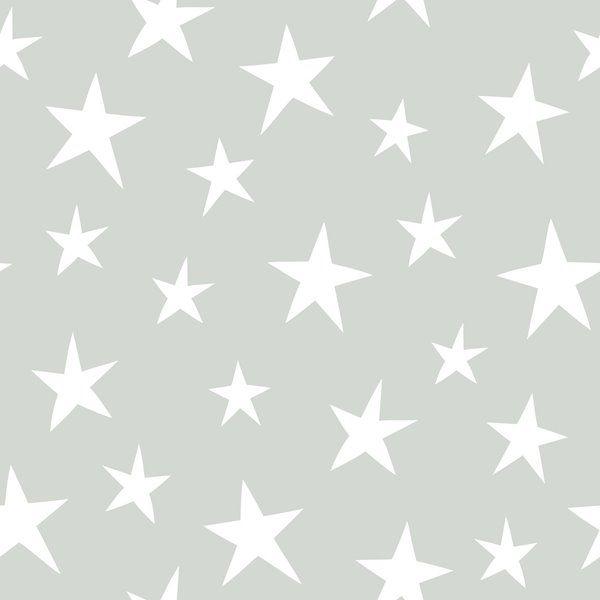 Nuwallpaper Stardust Wallpaper Grey Nu1932 Rona Peel And Stick Wallpaper Vinyl Wallpaper Geometric Wallpaper