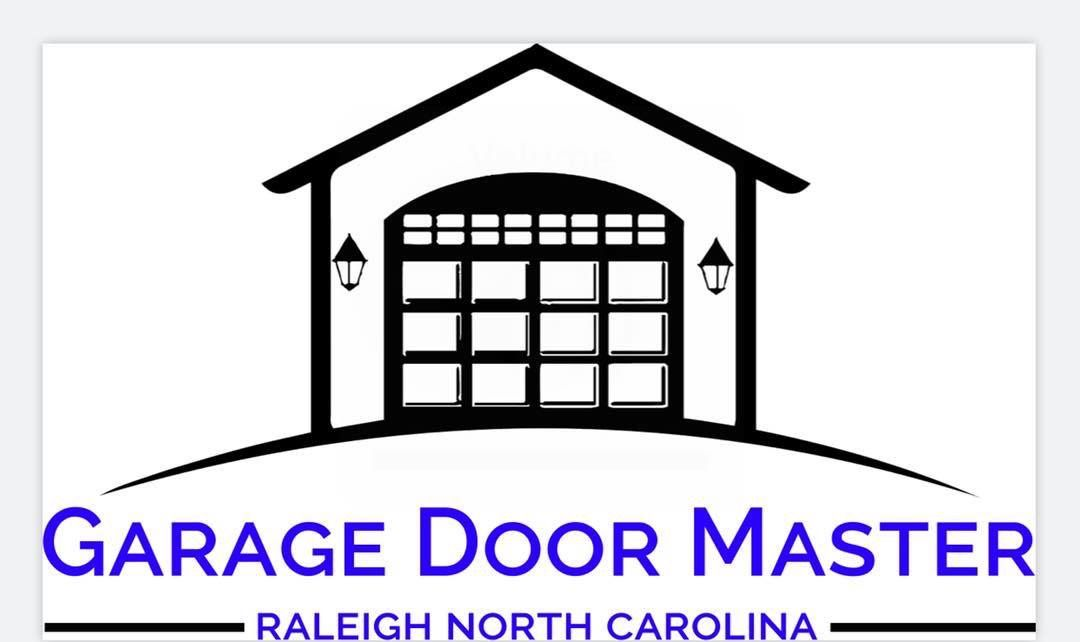 Local Business In Raleigh North Carolina Dedicated To Providing