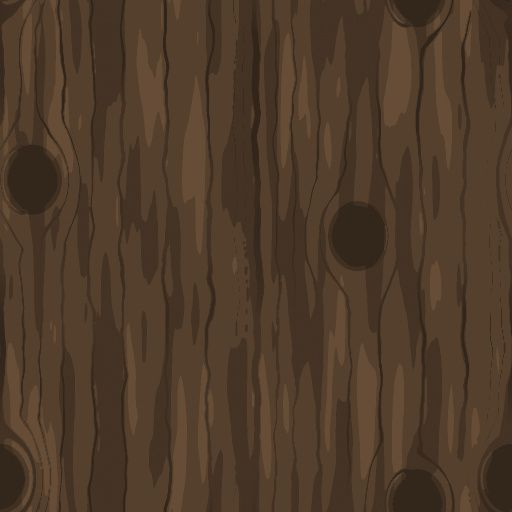 Cartoon Tree Texture Cartoon Trees Tree Textures Retro Games Pixel Try not to upset yourself with the huge amount of details that you see in a tree, but try to instead, break. cartoon tree texture cartoon trees