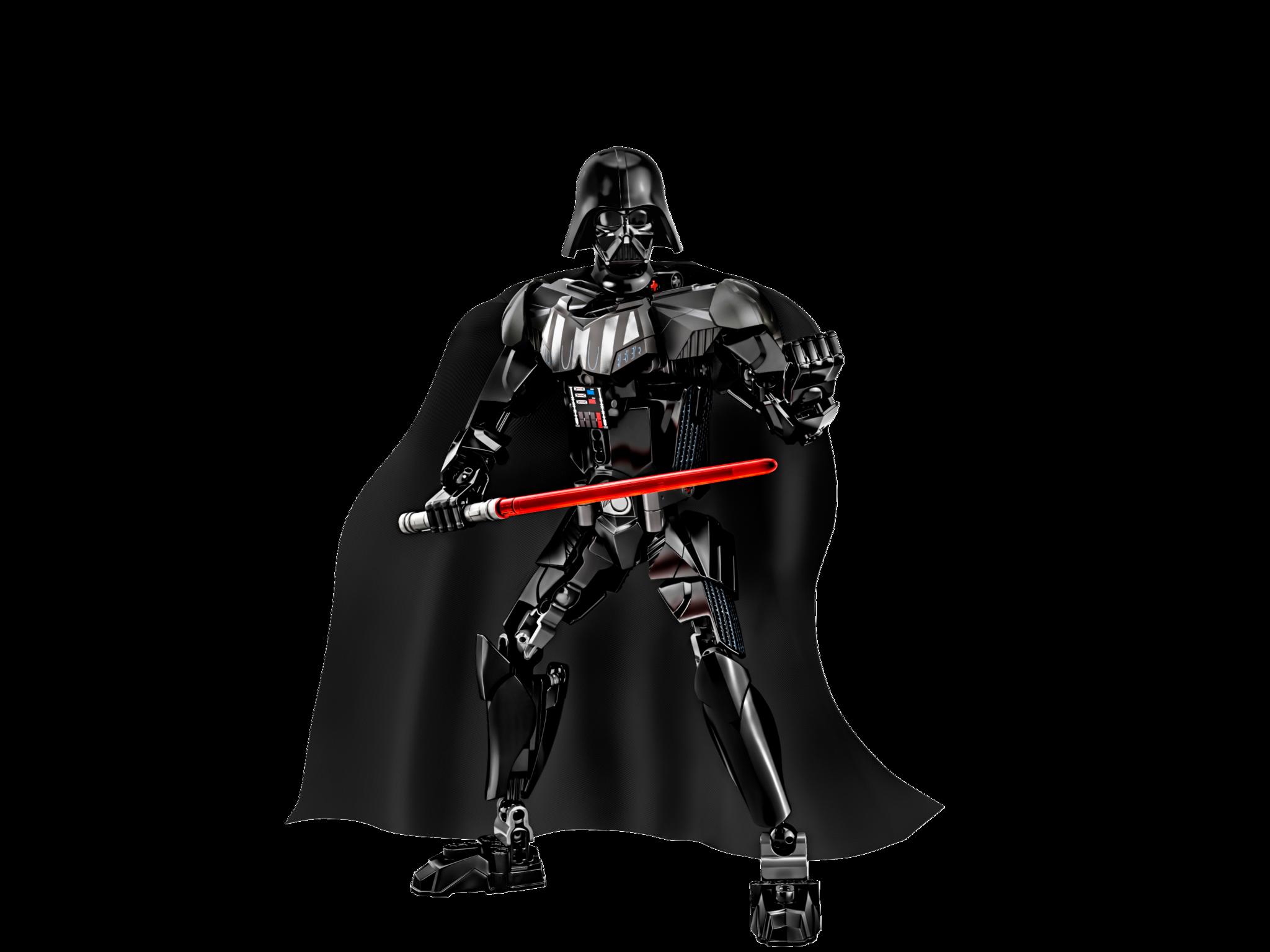 Darth Vader Vader Star Wars Star Wars Darth Darth Vader