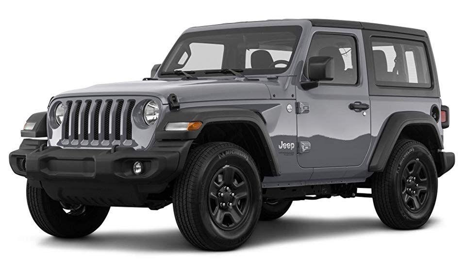 Product Image Jeep wrangler sport, Best jeep wrangler