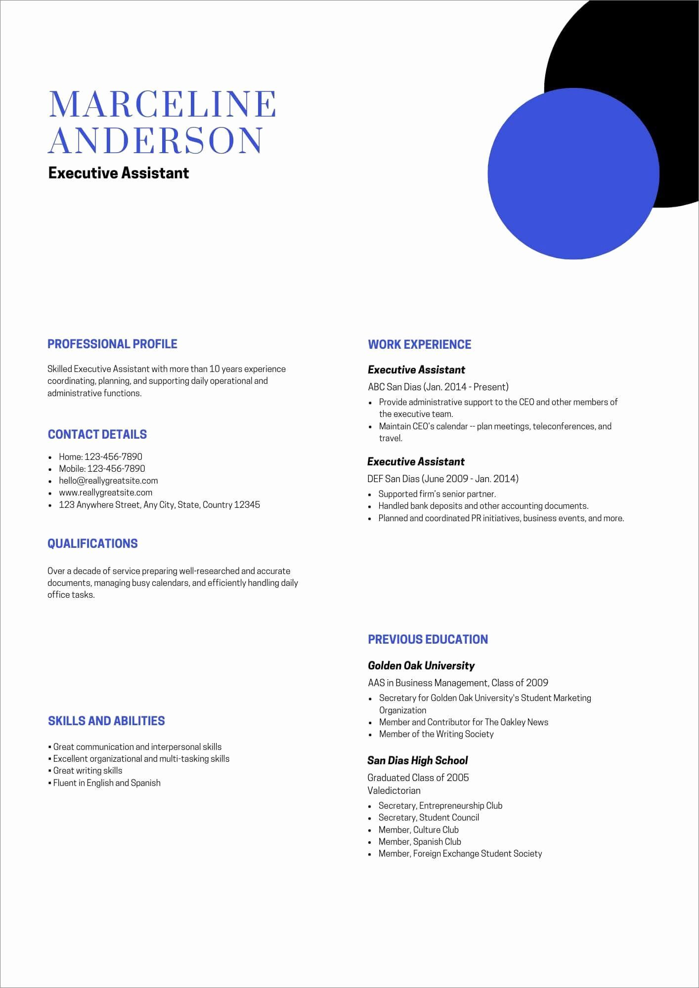 24 Cover Letter Template Google Drive in 2020 Resume